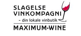 Slagelse Vinkompagni
