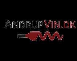Andrupvin