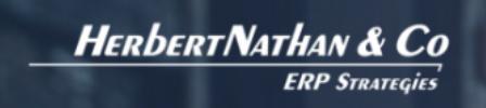 HerbertNathan & Co
