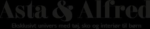 Asta & Alfred