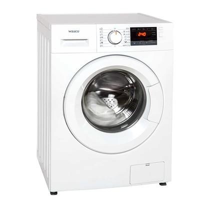 harald nyborg vaskemaskine