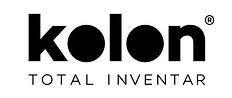 Kolon Total Inventar