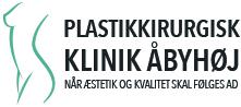 Plastikkirurgisk klinik Åbyhøj