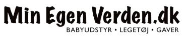 Min Egen Verden.dk