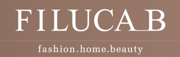 Filuca B