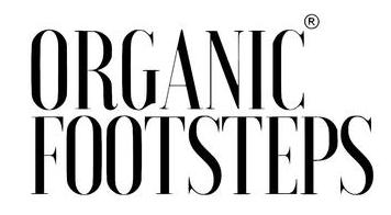 OrganicFootsteps