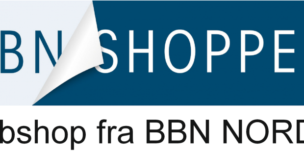 BBN Nordic