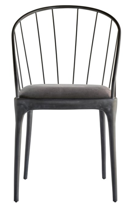 designer stol fra Tine K Home
