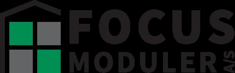 FocusModuler