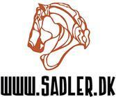 Sadler.dk