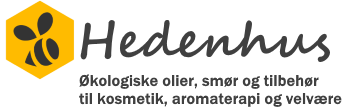 Hedenhus