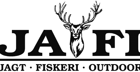 JAFI – Jagt, Fiskeri & Outdoor